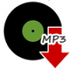 Search-and-Download-MP3-Songs-Free