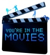 Youre-in-the-movies-logo-490